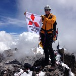 Carstensz_Summit