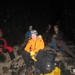 Carstensz_Summitnight