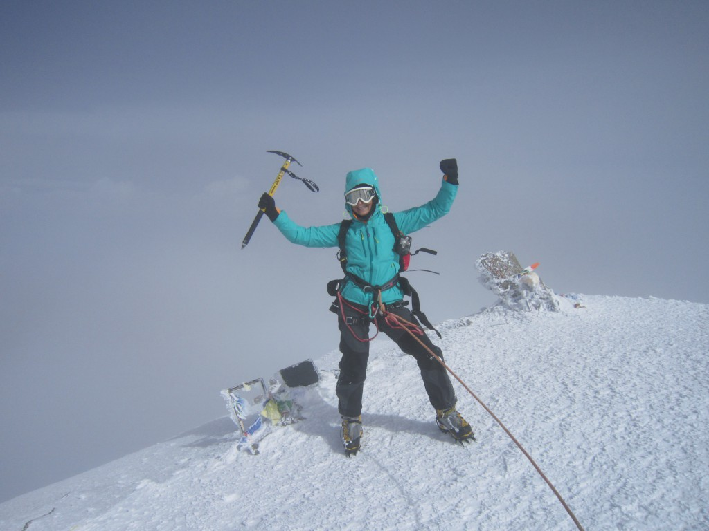Elbrus_Summit